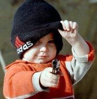 Андрей Корякин, 28 декабря 1981, Великий Устюг, id142080352