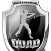 QUAD Game Servers [cs, source, css, csgo, rust]