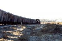 По официальным документам открыта в декабре 1899 года, но грузовое движение по отдельным участкам началось несколько...