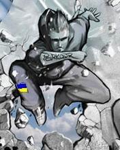 Олег Пономаренко, 19 апреля 1999, Одесса, id110049521