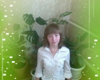 Яна Прасунко, 16 января 1997, Москва, id133969216