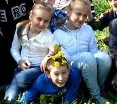 Дарья Сидорова, 31 октября 1999, Самара, id136063805