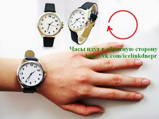 SEIKO японские часы Официальный дилер по России