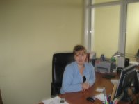 Татьяна Орлова, 30 июля , Самара, id41543920