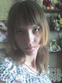Кристина Орда, 15 августа 1999, Феодосия, id64695523