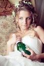 Елена Прохорова фото #33