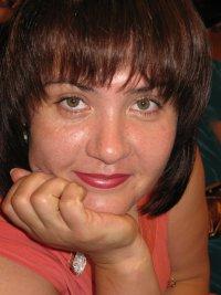 Наталья Воронцова, 11 марта , Екатеринбург, id72800411