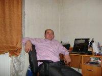 Вячеслав Чесноков, 1 января 1977, Кашира, id73341086