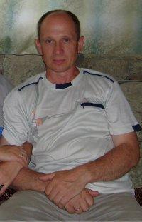 Виктор Яцкеев, 11 апреля , Минск, id88746889
