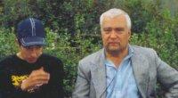 Николай Бугаев, 10 декабря 1951, Шепетовка, id91969076
