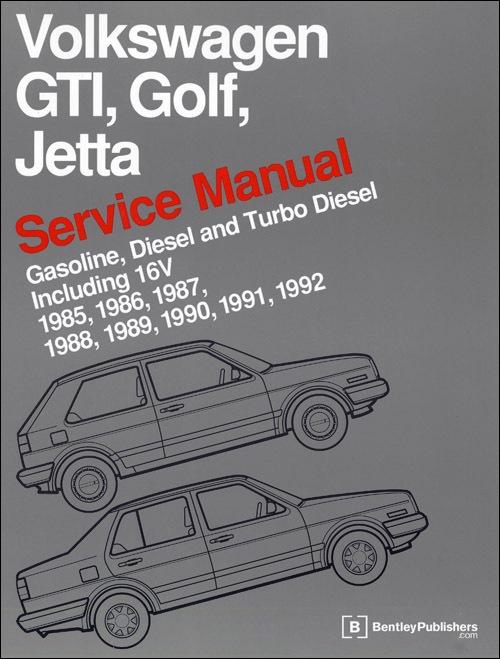 2013 Vw Golf Tdi Owners Manual Pdf