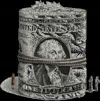 Курс валют евро к тенге