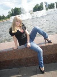 Леночка Милованова, 28 мая , Санкт-Петербург, id100516071