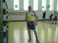 Виктор Дорошенко, 25 октября , Новая Каховка, id104271147