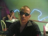 Олександер Жорняк, 3 апреля , Стрый, id116847525