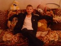 Артем Стоцкий, 2 ноября 1998, Одесса, id125381447