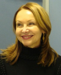 Тамара Кузнецова, 8 июня 1993, Санкт-Петербург, id145769545