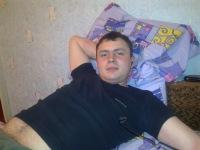 Дима Баранов, 7 июня , Омск, id154704660