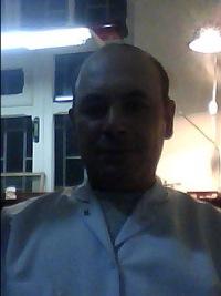 Ismail Ismailov, 27 июля 1985, Пермь, id165271585