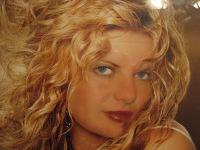Елена Нечепуренко, 14 июня 1981, Омск, id165370054