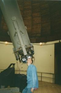 Илья Хуторской, 3 августа 1987, Москва, id36472200