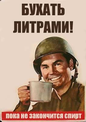 Михаил Шестаков, Минск - фото №4