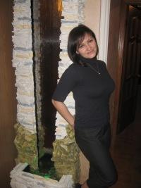 Маргарита Мурцалова, 11 марта 1985, Москва, id58314126