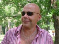 Вячеслав Иванов, 25 января 1998, Санкт-Петербург, id65062386