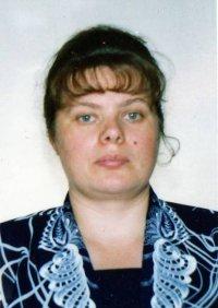 Алла Пищала, 3 ноября 1990, Ильичевск, id89172950