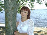 Татьяна Петрова, 9 августа 1991, Ленинск-Кузнецкий, id92544950