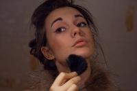 Elena Chernaya, 25 февраля , Киев, id105895376