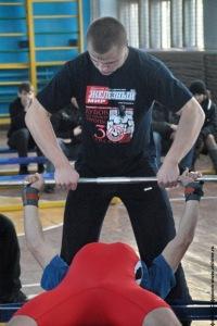 Костян Науменко, 15 апреля 1991, Озерск, id127676077
