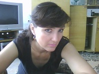 Светлана Дорофеева, 6 августа 1996, Бугульма, id169653765