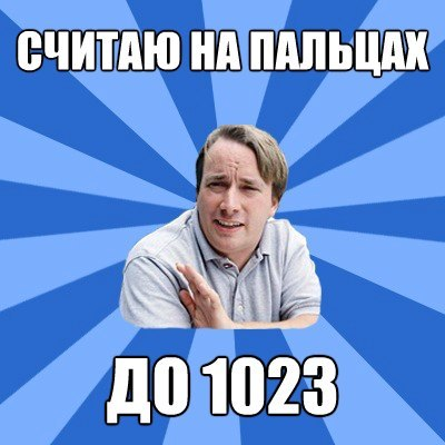 http://cs10041.vk.me/u226973/151688962/x_32082b16.jpg