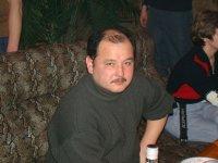 Касым Маматов, 11 сентября 1997, Санкт-Петербург, id80060834