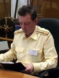 Владимир Богданов, 21 октября , Москва, id81595691