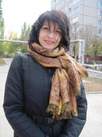 Елена Конлон, 10 ноября , Николаев, id82517397
