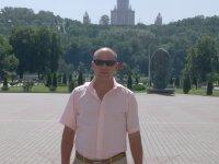Эдуард Жоголев, 4 мая 1981, Самара, id94601781