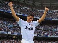 Cristiano Ronaldo, 6 января 1998, Харьков, id108724212