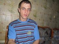 Владимир Ляльков, Саранск, id129837591