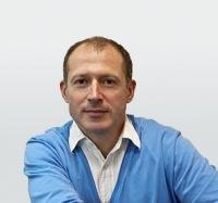 Герман Семенюк