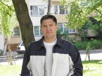 Владимир Гринько, 14 августа 1969, Солигорск, id149759559