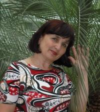 Нина Добровская, Минск, id154883312
