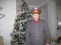 Андрей Шеховцов, 25 июля , Советский, id161622655