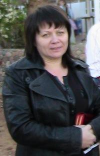 Таня Курочка, 21 октября , Кировоград, id166060244