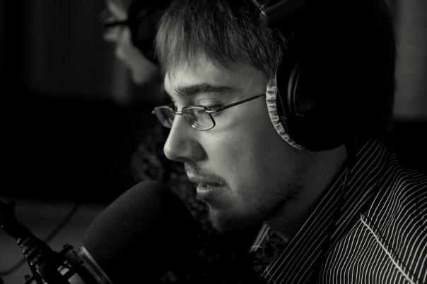 Илья Прокопович |