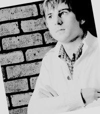 Артем Новиков, 31 августа 1991, Санкт-Петербург, id19446119
