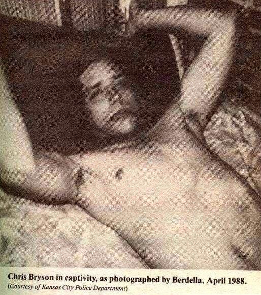 Принуждение скромницы к сексу 25 фотография