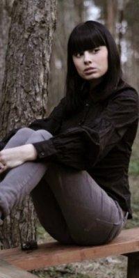 Нелли Ермолаева, 13 мая 1986, Москва, id83236292