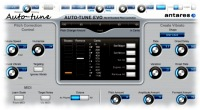 Antares Autotune 7 Torrent Pc